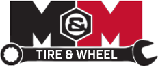 Tire & Wheel Service, Inc.